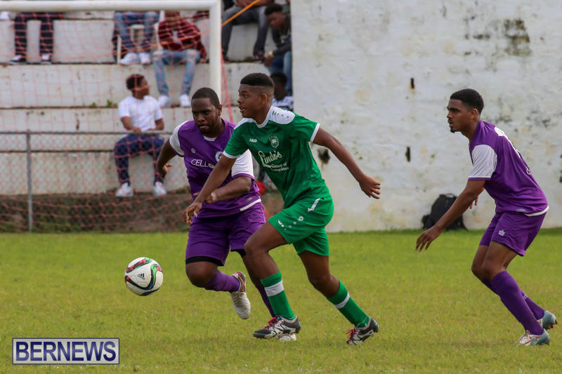 Football-Bermuda-January-1-2016-32