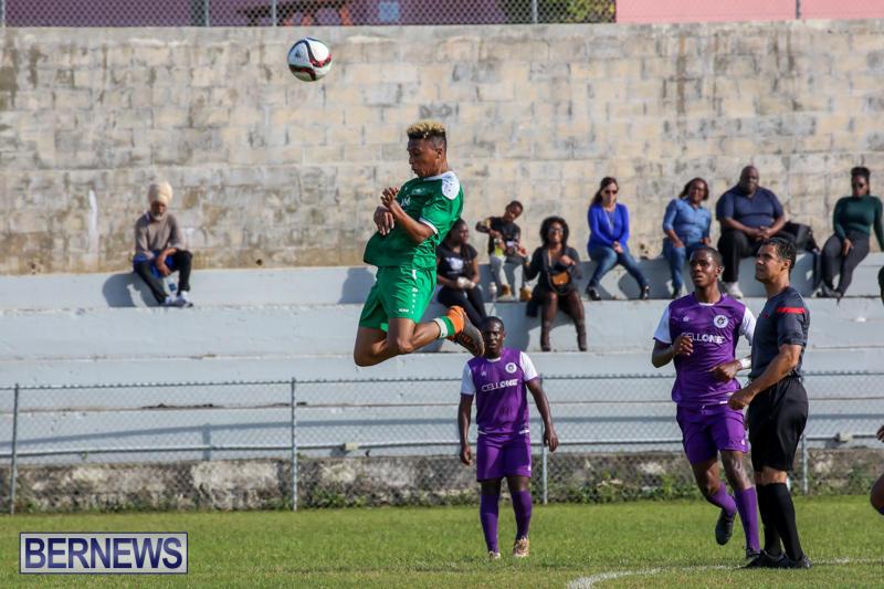 Football-Bermuda-January-1-2016-4