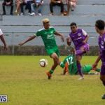 Football Bermuda, January 1 2016 (42)