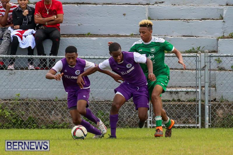Football-Bermuda-January-1-2016-46