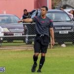 Football Bermuda, January 1 2016 (47)