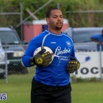 Football Bermuda, January 1 2016 (48)