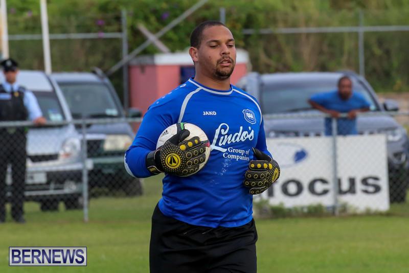 Football-Bermuda-January-1-2016-48