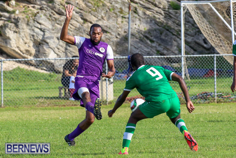 Football-Bermuda-January-1-2016-5