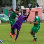 Football Bermuda, January 1 2016 (50)