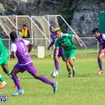 Football Bermuda, January 1 2016 (6)