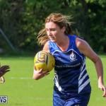 George Duckett Memorial Rugby Tournament Bermuda, January 9 2016-10