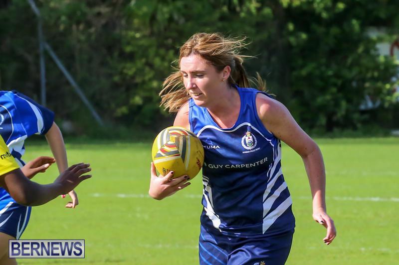 George-Duckett-Memorial-Rugby-Tournament-Bermuda-January-9-2016-10