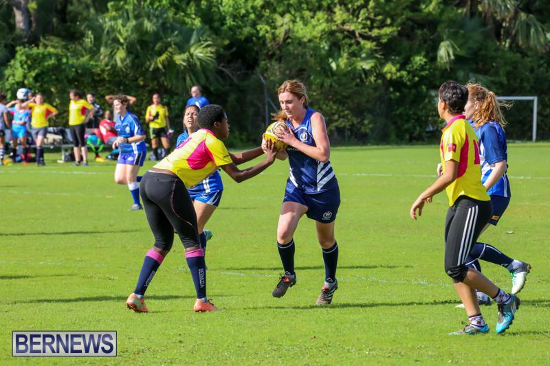 George-Duckett-Memorial-Rugby-Tournament-Bermuda-January-9-2016-11
