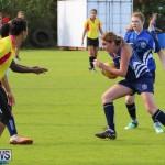 George Duckett Memorial Rugby Tournament Bermuda, January 9 2016-13