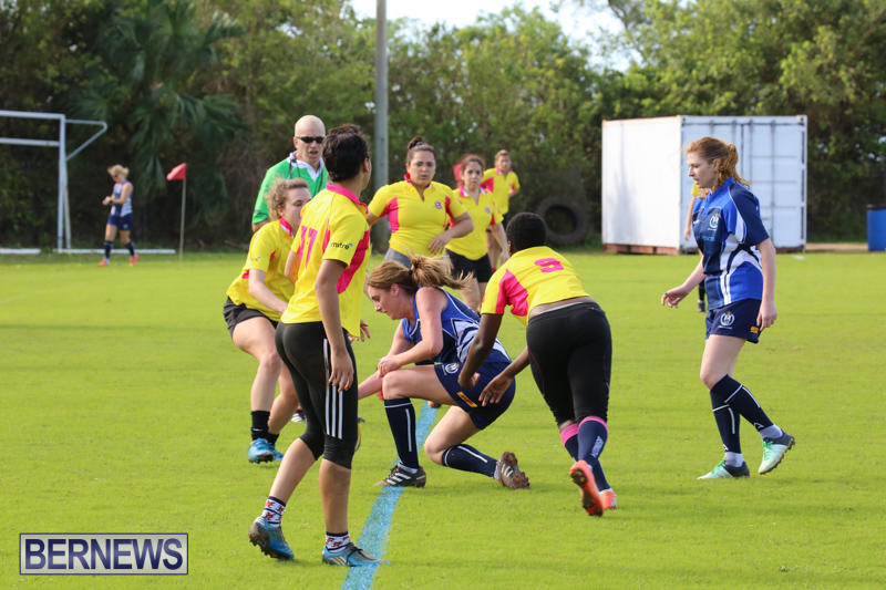 George-Duckett-Memorial-Rugby-Tournament-Bermuda-January-9-2016-14