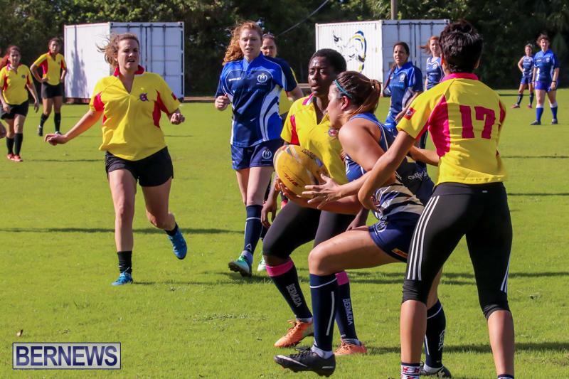 George-Duckett-Memorial-Rugby-Tournament-Bermuda-January-9-2016-16