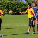 George Duckett Memorial Rugby Tournament Bermuda, January 9 2016-20