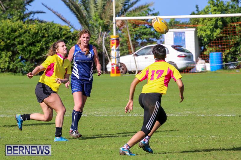 George-Duckett-Memorial-Rugby-Tournament-Bermuda-January-9-2016-21