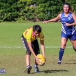 George Duckett Memorial Rugby Tournament Bermuda, January 9 2016-23