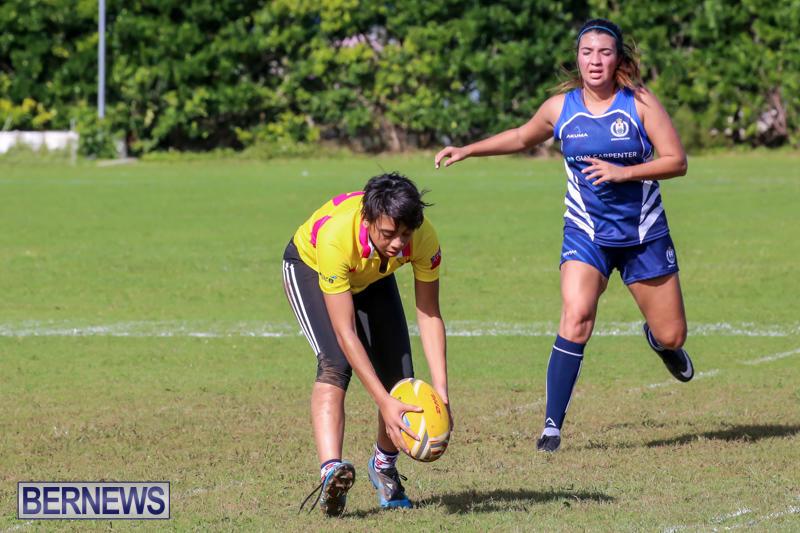 George-Duckett-Memorial-Rugby-Tournament-Bermuda-January-9-2016-23