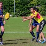 George Duckett Memorial Rugby Tournament Bermuda, January 9 2016-24