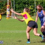 George Duckett Memorial Rugby Tournament Bermuda, January 9 2016-25