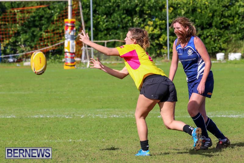 George-Duckett-Memorial-Rugby-Tournament-Bermuda-January-9-2016-25