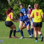 George Duckett Memorial Rugby Tournament Bermuda, January 9 2016-27