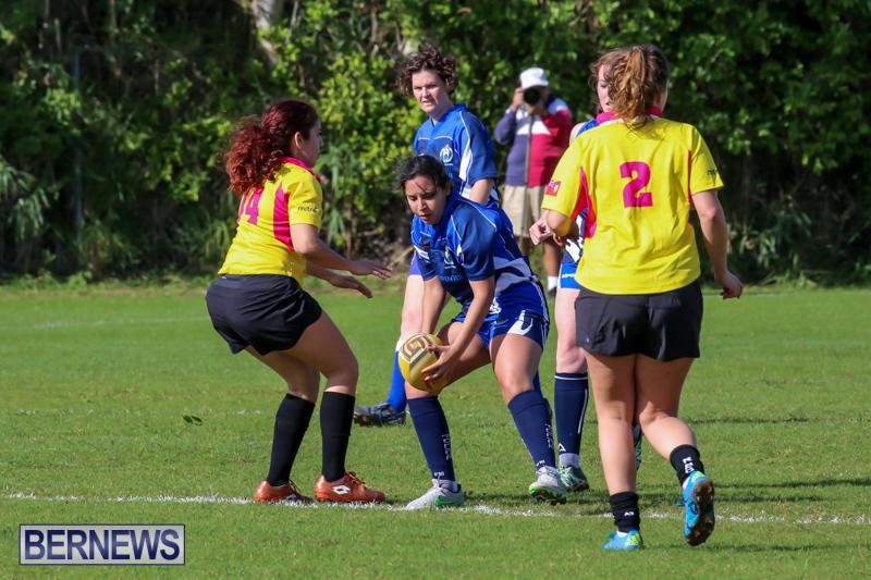 George-Duckett-Memorial-Rugby-Tournament-Bermuda-January-9-2016-27