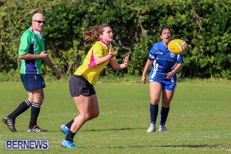 George-Duckett-Memorial-Rugby-Tournament-Bermuda-January-9-2016-28