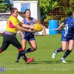 George Duckett Memorial Rugby Tournament Bermuda, January 9 2016-29