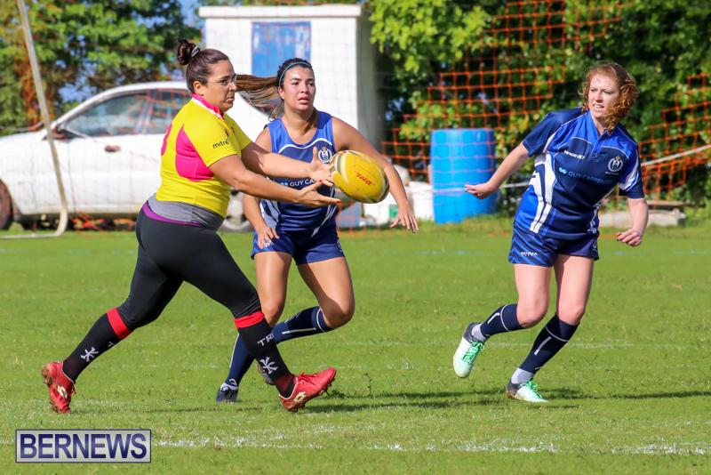 George-Duckett-Memorial-Rugby-Tournament-Bermuda-January-9-2016-29