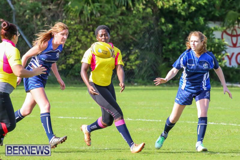 George-Duckett-Memorial-Rugby-Tournament-Bermuda-January-9-2016-3