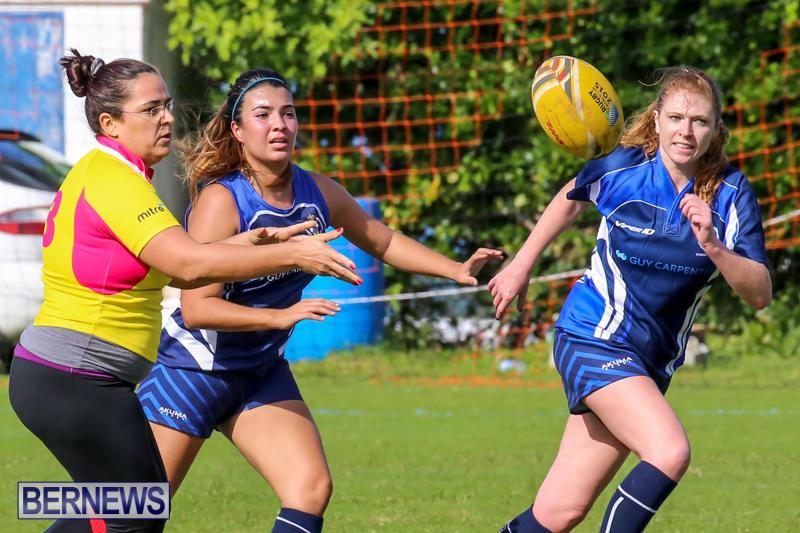 George-Duckett-Memorial-Rugby-Tournament-Bermuda-January-9-2016-30