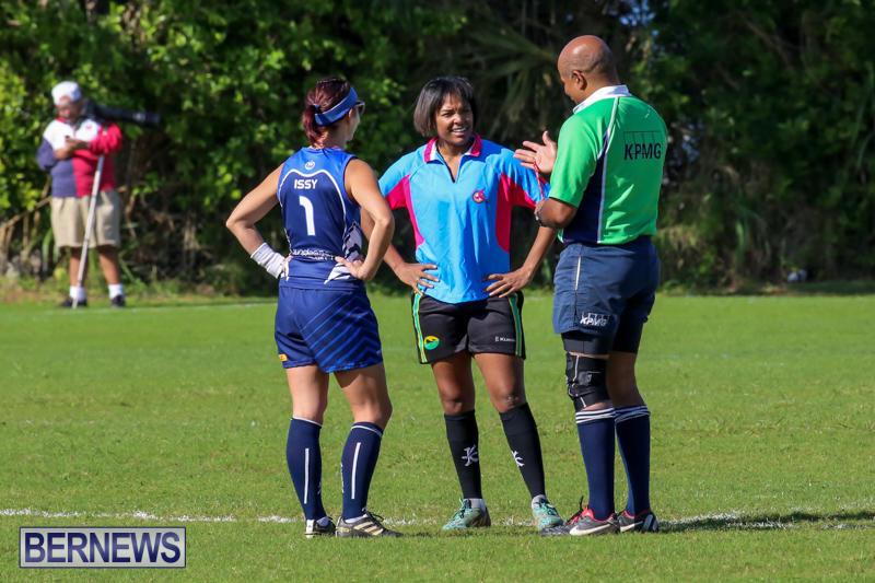 George-Duckett-Memorial-Rugby-Tournament-Bermuda-January-9-2016-32