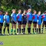 George Duckett Memorial Rugby Tournament Bermuda, January 9 2016-35