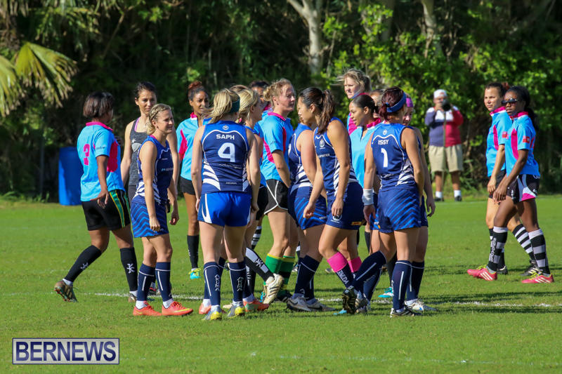 George-Duckett-Memorial-Rugby-Tournament-Bermuda-January-9-2016-36