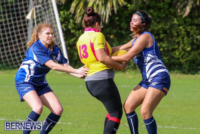 George-Duckett-Memorial-Rugby-Tournament-Bermuda-January-9-2016-4