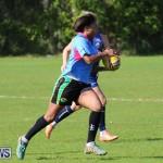 George Duckett Memorial Rugby Tournament Bermuda, January 9 2016-42