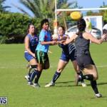 George Duckett Memorial Rugby Tournament Bermuda, January 9 2016-43