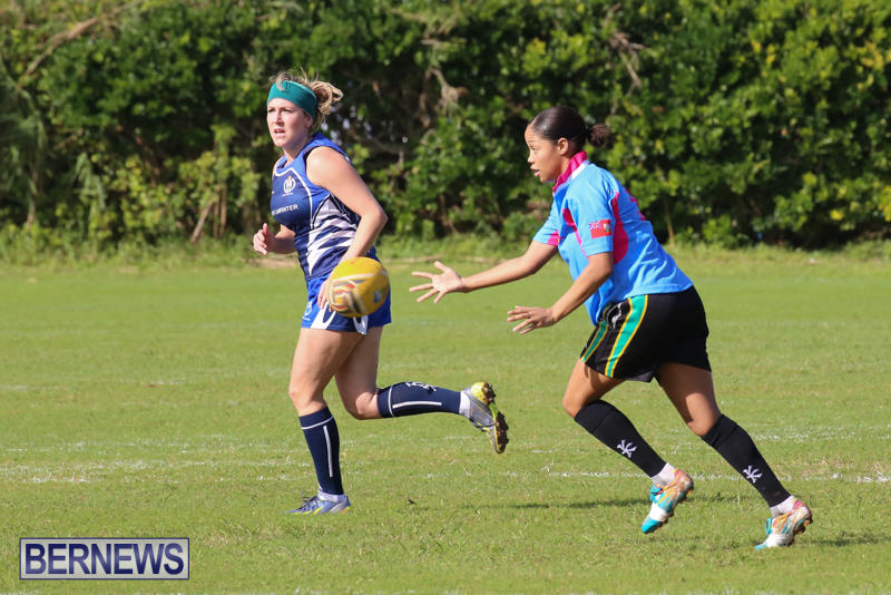 George-Duckett-Memorial-Rugby-Tournament-Bermuda-January-9-2016-44