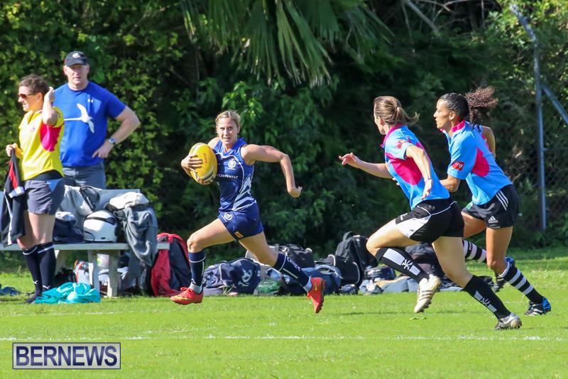 George-Duckett-Memorial-Rugby-Tournament-Bermuda-January-9-2016-46