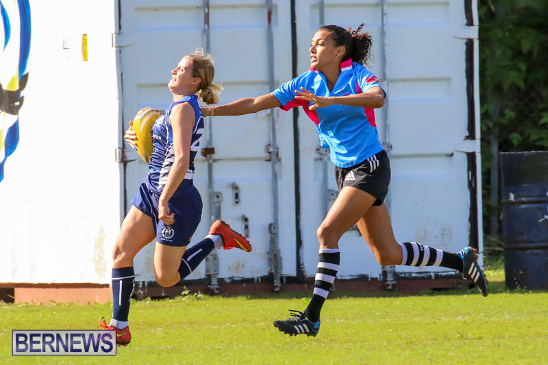 George-Duckett-Memorial-Rugby-Tournament-Bermuda-January-9-2016-48