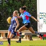 George Duckett Memorial Rugby Tournament Bermuda, January 9 2016-49