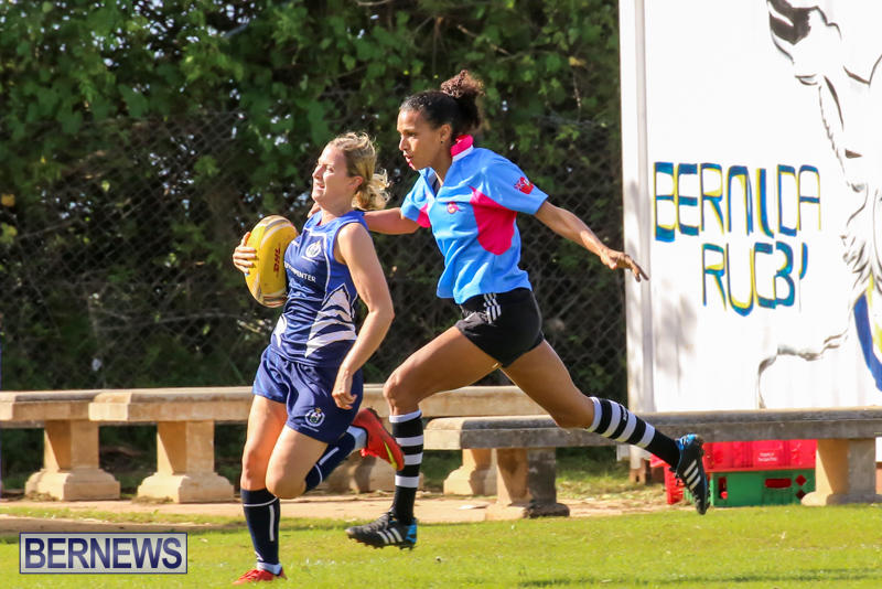 George-Duckett-Memorial-Rugby-Tournament-Bermuda-January-9-2016-49