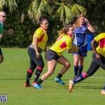 George Duckett Memorial Rugby Tournament Bermuda, January 9 2016-5