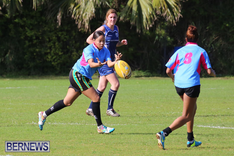 George-Duckett-Memorial-Rugby-Tournament-Bermuda-January-9-2016-50
