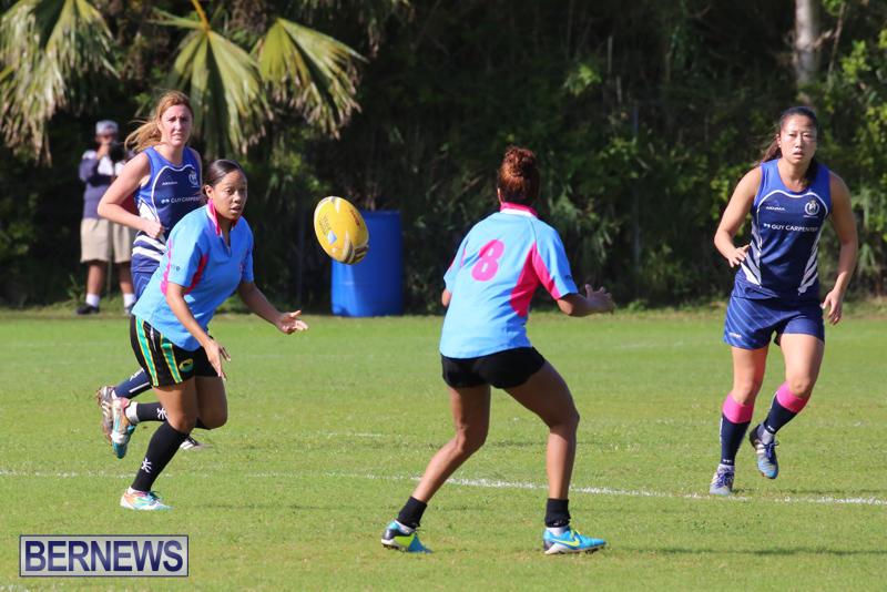 George-Duckett-Memorial-Rugby-Tournament-Bermuda-January-9-2016-51