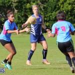 George Duckett Memorial Rugby Tournament Bermuda, January 9 2016-52