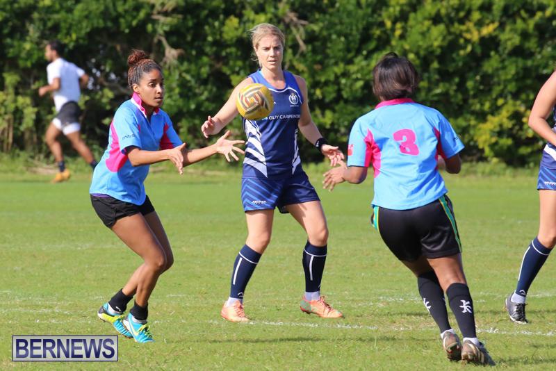 George-Duckett-Memorial-Rugby-Tournament-Bermuda-January-9-2016-52