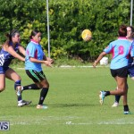 George Duckett Memorial Rugby Tournament Bermuda, January 9 2016-54