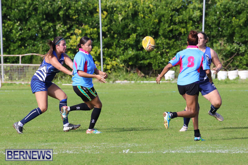 George-Duckett-Memorial-Rugby-Tournament-Bermuda-January-9-2016-54