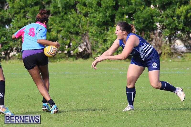 George-Duckett-Memorial-Rugby-Tournament-Bermuda-January-9-2016-55