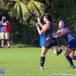 George Duckett Memorial Rugby Tournament Bermuda, January 9 2016-57